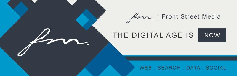 Digital Age SEO Marketing