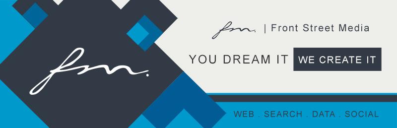 You Dream it, We Create It
