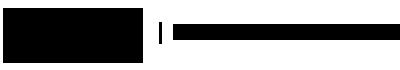 SEO Folsom, Search Engine Optimization Folsom